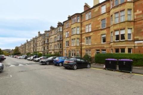 5 bedroom flat to rent - Spottiswoode Street, Marchmont, Edinburgh, EH9 1DJ