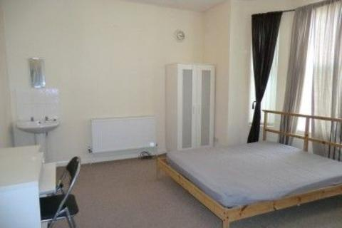 8 bedroom terraced house to rent - Wonderful Student house available for 2019/2020 - 8 Bedrooms