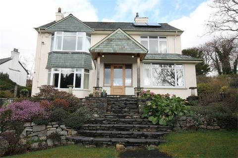 3 bedroom detached house for sale - Springs Garth, Keswick, Cumbria