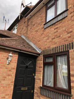 1 bedroom house to rent - Cairnside, High Wycombe, HP13