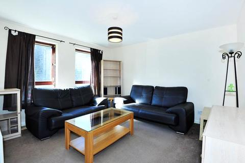 2 bedroom flat to rent - Jute Street, Old Aberdeen, Aberdeen, AB24 3HB