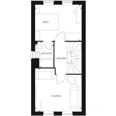 Floorplan 2 of 2: Picture No. 11