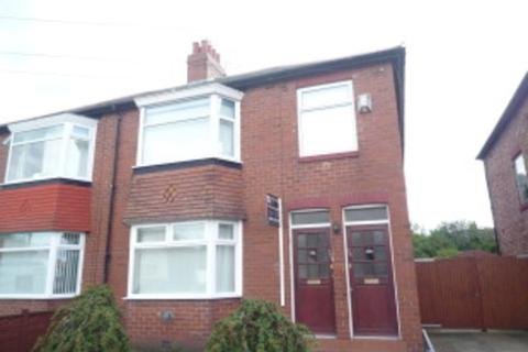 2 bedroom apartment to rent - Debdon Gardens, NEWCASTLE UPON TYNE