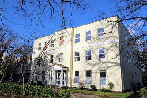2 bedroom flat to rent - Pittville Circus