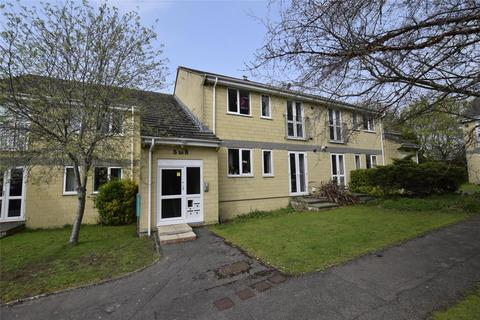 2 bedroom flat for sale - Chaucer Road, BATH, Somerset, BA2 4SY