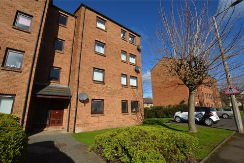 2 bedroom flat for sale - Hutchison Road, Edinburgh, Midlothian, EH14