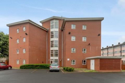 2 bedroom flat for sale - 19 Royce Road, Manchester, Greater Manchester, M15 5JQ