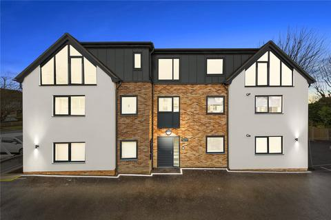 1 bedroom apartment for sale - Oak House, Crossways, Shenfield, Brentwood, CM15