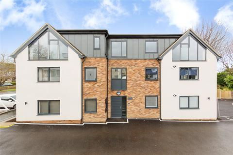 2 bedroom apartment for sale - Oak House, Crossways, Shenfield, Brentwood, CM15