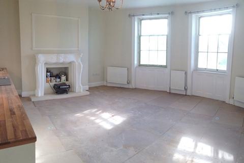 2 bedroom apartment to rent - Norfolk Square, Brighton, East Sussex,