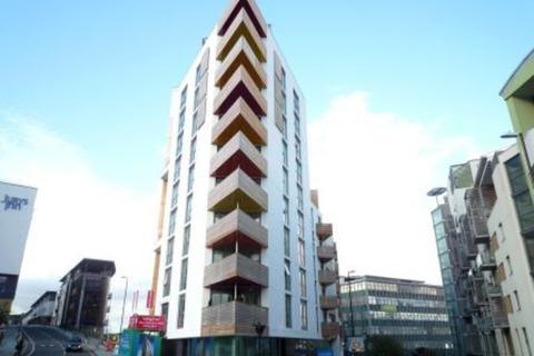 1 bedroom apartment to rent - Brighton Belle, 2 Stroudley Road, Brighton