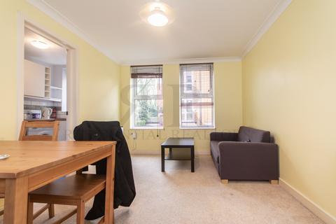 1 bedroom flat to rent - Leroy Street, London SE1