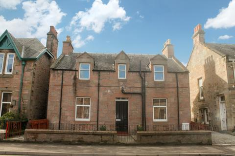 2 bedroom ground floor flat for sale - Kenneth Street, Inverness
