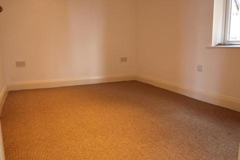 1 bedroom flat to rent - City Centre, Chelmsford, Essex, CM1 1HY