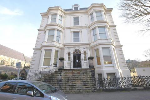 1 bedroom apartment for sale - Montpellier Terrace, Scarborough, North Yorkshire YO11 2DB