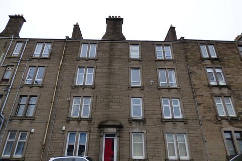 2 bedroom flat for sale - Blackness Road, Dundee DD2