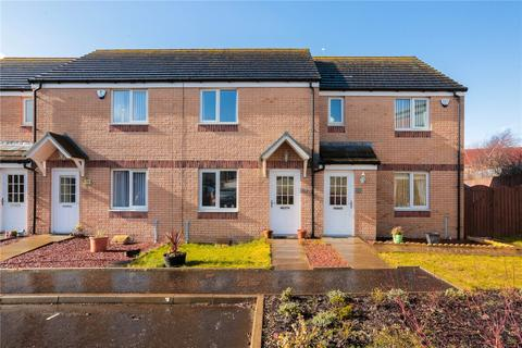 2 bedroom terraced house for sale - 21 Sweet Thorn Drive, East Kilbride, Glasgow, G75