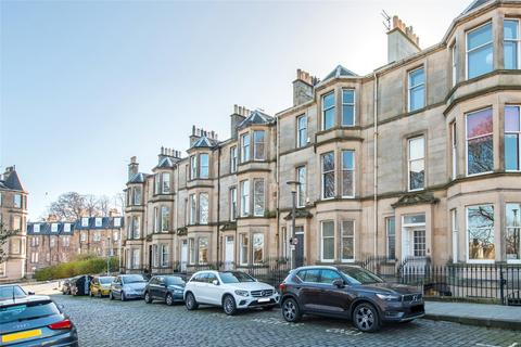 2 bedroom apartment for sale - South Learmonth Gardens, Edinburgh, Midlothian