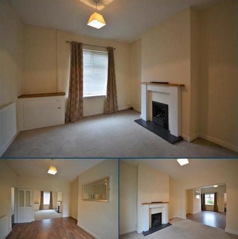 2 bedroom terraced house to rent - Manchester Road, Tyldesley, Manchester, M29