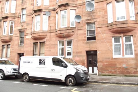 1 bedroom flat to rent - Allison Street, Govanhill, Glasgow G42