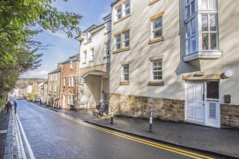 2 bedroom apartment to rent - Kings Mews, Hexham NE46
