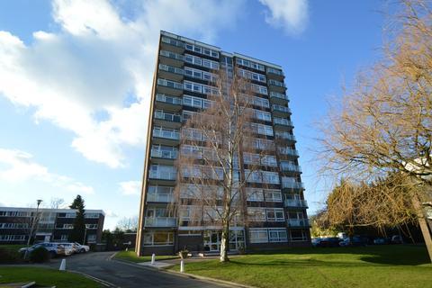 2 bedroom apartment for sale - High Point, Richmond Hill Road, Edgbaston, Birmingham, B15