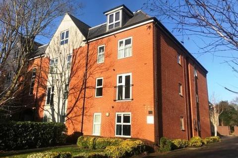 1 bedroom flat to rent - 1 Archers Road, Southampton, Hampshire, SO15