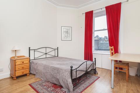 3 bedroom flat to rent - Morningside Drive, Edinburgh EH10