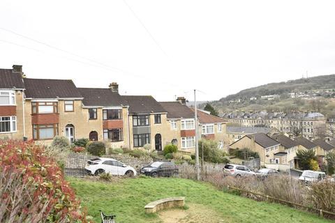 3 bedroom terraced house for sale - Upper East Hayes, BATH, Somerset, BA1 6LN