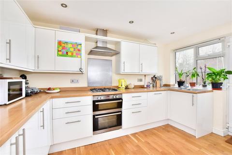 2 bedroom maisonette for sale - Springfield Court, Uxbridge Road, Rickmansworth, Hertfordshire, WD3