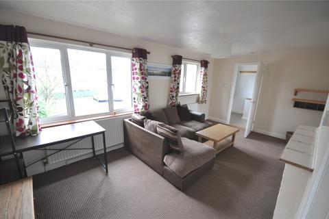 1 bedroom apartment for sale - Tavistock Road, Park North, Swindon, Wiltshire, SN3