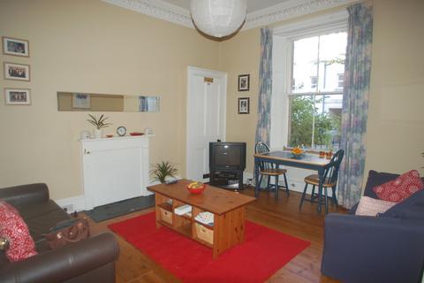 2 bedroom flat to rent - Blackwood Crescent, , Edinburgh, EH9 1QX