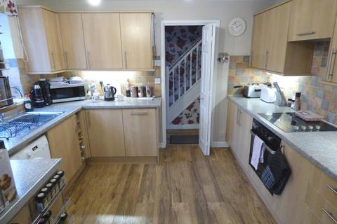 3 bedroom semi-detached house to rent - HUCCLECOTE, GLOUCESTER