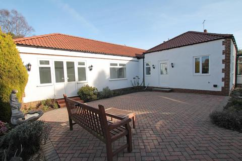 5 bedroom property to rent - Southwood Rd, HU16