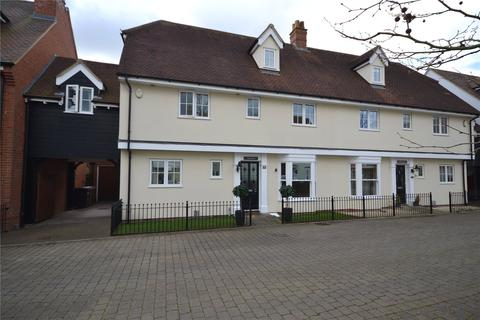 4 bedroom house for sale - Post Office Road, Broomfield, Chelmsford