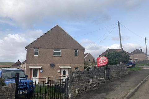 2 bedroom flat to rent - Heol Hen, Seven Sisters, Neath, Neath Port Talbot. SA10 9AF