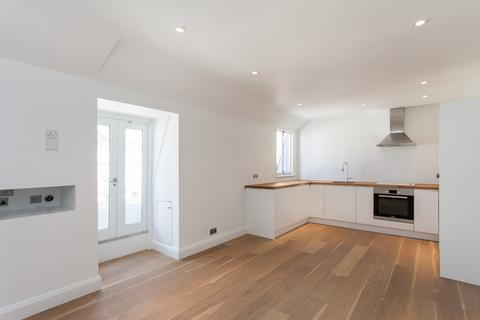 2 bedroom apartment to rent - Gloucester Terrace, Bayswater