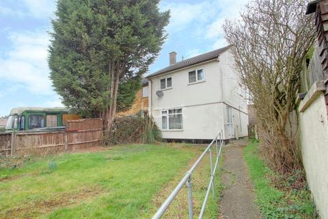 3 bedroom end of terrace house for sale - Belgrave Boulevard, Leicester