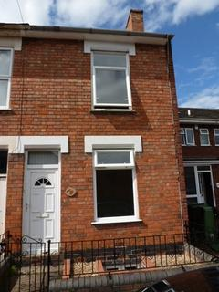 3 bedroom semi-detached house to rent - St Georges Lane North, Worcester