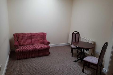 1 bedroom flat to rent - Newport Road, Cardiff