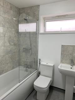 3 bedroom terraced house to rent - Raby Street, MANCHESTER M16