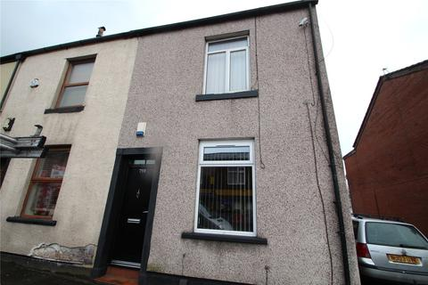 1 bedroom apartment to rent - Manchester Road, Castleton, Rochdale, Greater Manchester, OL11
