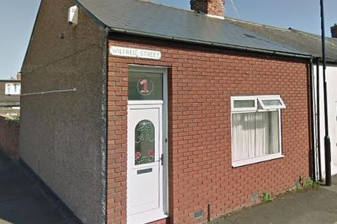 2 bedroom cottage for sale - Wilfred Street , Pallion , Sunderland , Tyne & Wear  SR4