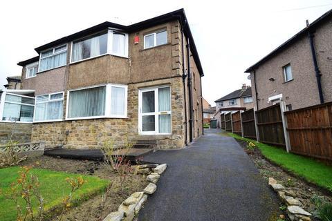 3 bedroom semi-detached house for sale - Kingsdale Crescent, Bradford,