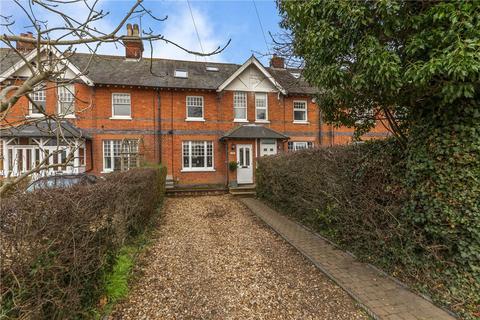 4 bedroom terraced house for sale - Luton Road, Harpenden, Hertfordshire
