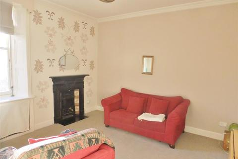 1 bedroom flat to rent - Albion Terrace, Leith, Edinburgh