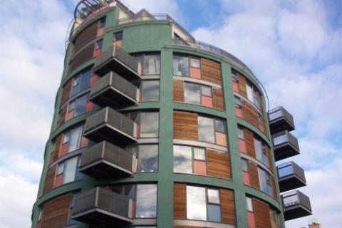 1 bedroom apartment for sale - The Green Building, New Wakefield Street, Southern Gateway, Manchester, M1