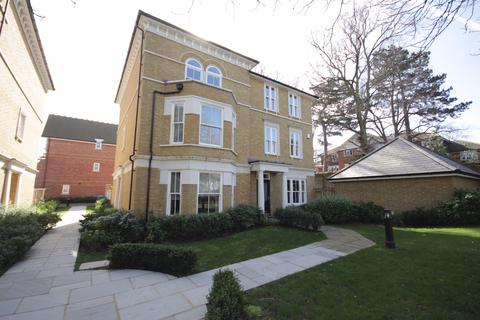 4 bedroom semi-detached house to rent - High Town Road Maidenhead Berkshire