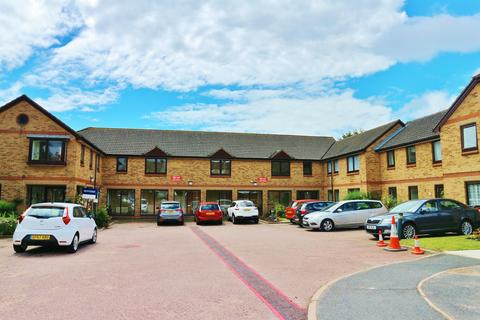 1 bedroom retirement property for sale - Miller Court, Mayplace Road East, Bexleyheath, DA7 6DJ