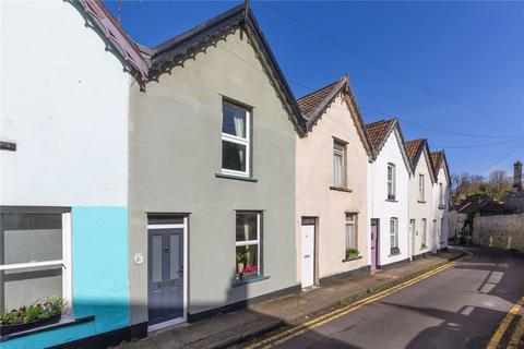 2 bedroom cottage for sale - Church Road, Westbury-on-Trym, Bristol, BS9